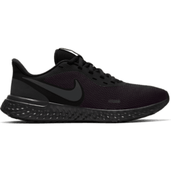Nike Air Zoom Nike Dam Zoom Span Stable Skor Nike Air Zoom