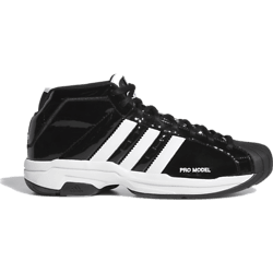 Adidas Adidas Women's Terrex Agravic Boa Low Top Sneakers from Bloomingdale's | Real Simple