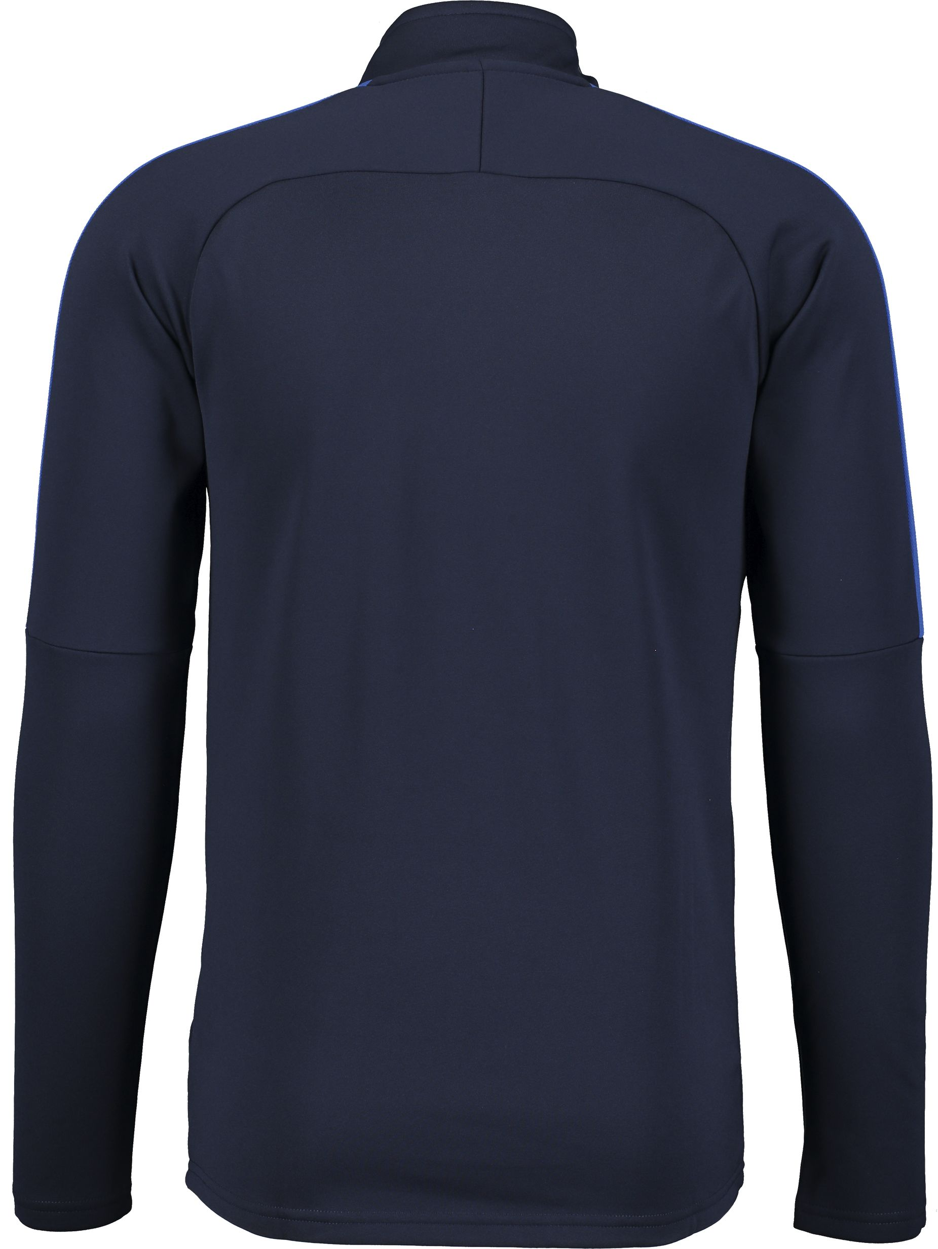 257927104105, ACADEMY 18 DRILL TOP, NIKE, Detail