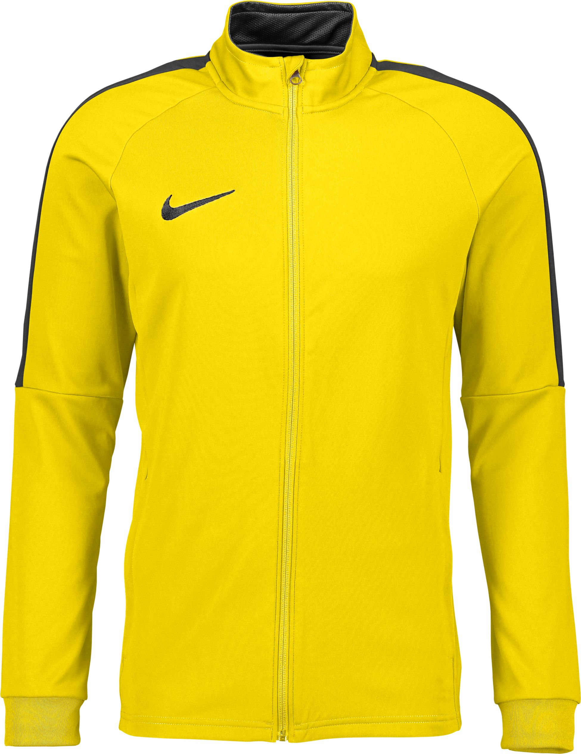 257932107103, ACADEMY 18 T JKT Y, NIKE, Detail
