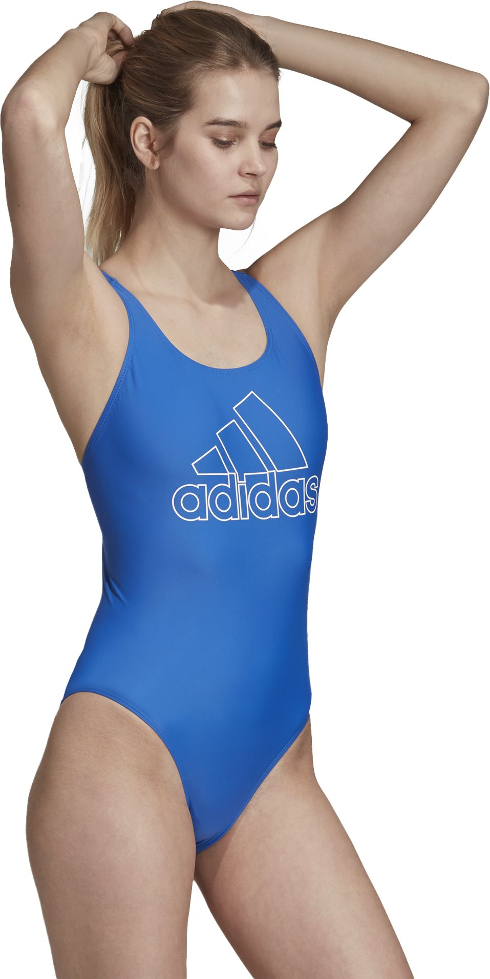 274552104101, W FIT SUIT BOS, ADIDAS, Detail
