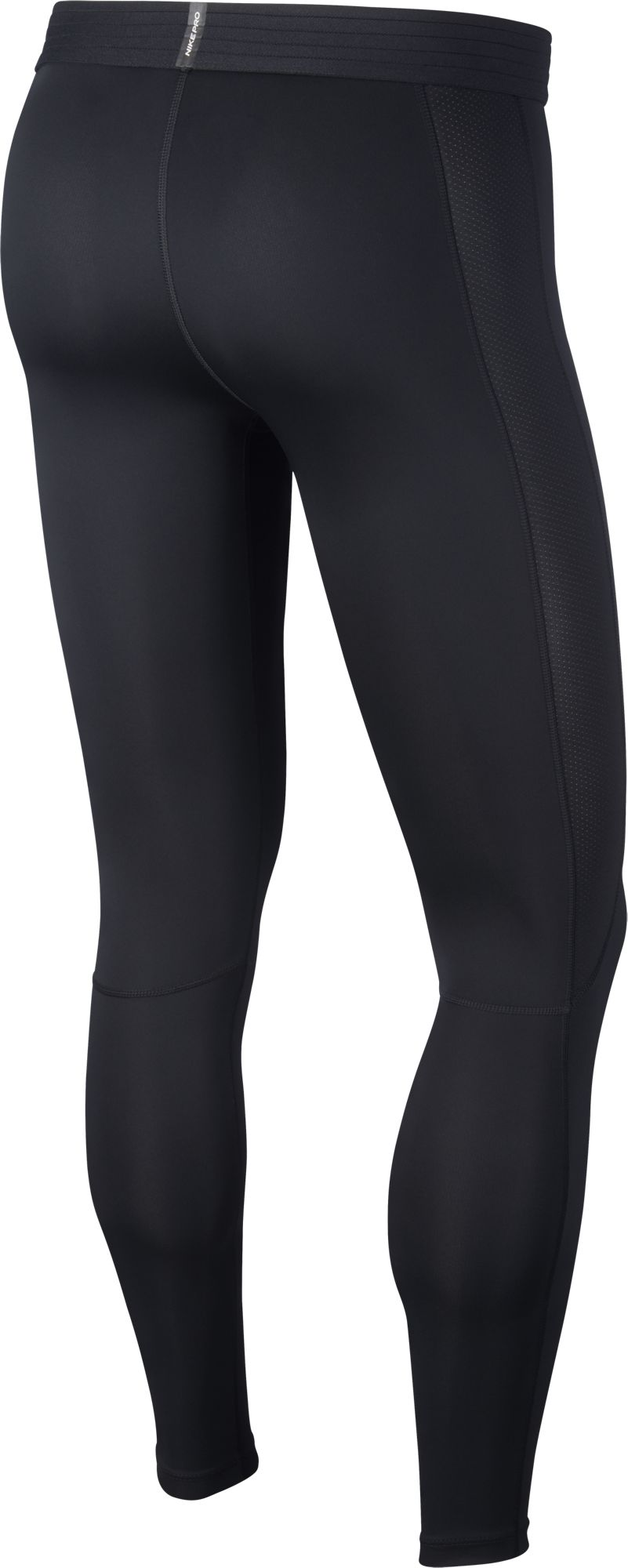 292254102101, M NP TIGHT, NIKE, Detail
