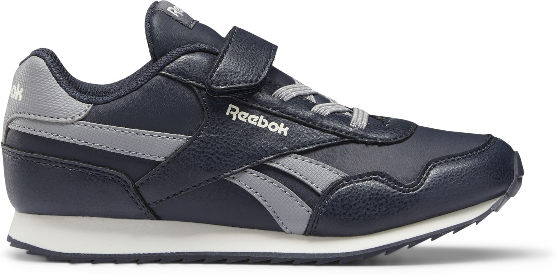 356072103110, Royal Classic Jogger 3 Shoes, REEBOK, Detail