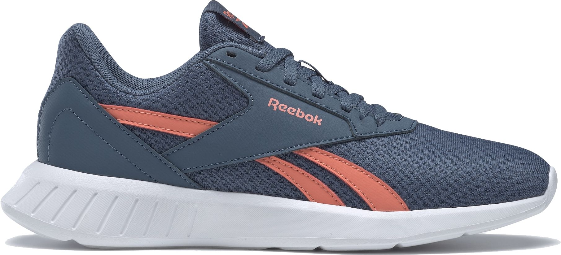 357218101102, Lite 2.0 Shoes, REEBOK, Detail